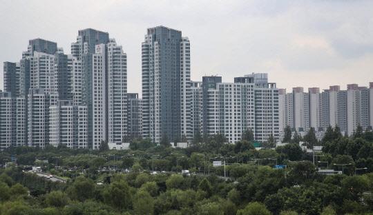 투자 사라지고 투기만 남은 한국경제